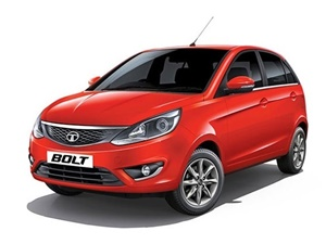 tata-bolt-sports-dropped-cab-fleet-taxi-variant