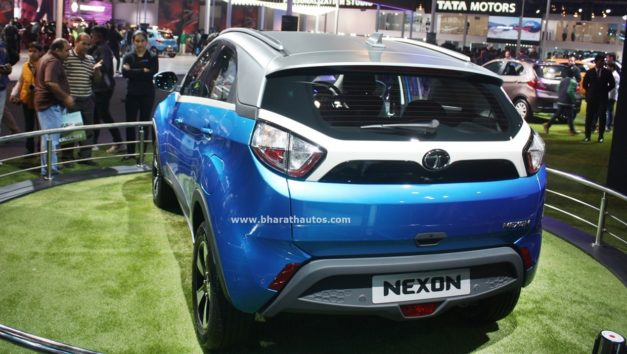 tata-nexon-rear-end-tailgate-pictures-photos-images-snaps-2016-auto-expo