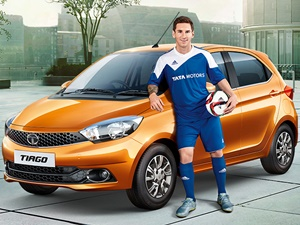 tata-tiago-price-hike-increase-booking-india-sales-demand