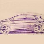 tata-tiago-sport-120bhp-faster-version-in-development