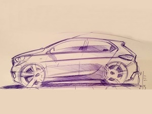 tata-tiago-sport-120bhp-faster-version-in-development