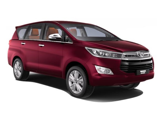 toyota-innova-crysta-petrol-pictures-photos-images-snaps