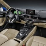 2016-audi-a4-cabin-inside-india-pictures-photos-images-snaps
