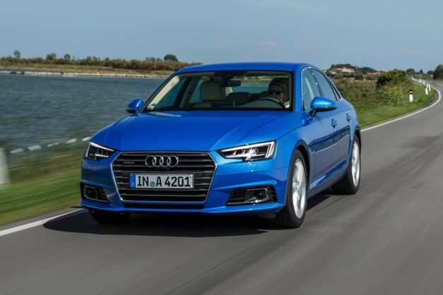 2016-audi-a4-front-india-pictures-photos-images-snaps