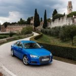 2016-audi-a4-launched-india-details-pictures-price