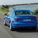 2016-audi-a4-rear-india-pictures-photos-images-snaps