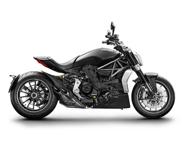 2016-ducati-xdiavel-india-pictures-photos-images-snaps
