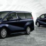 2016-toyota-alphard-mpv-india-pictures-photos-images-snaps-003