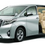 2016-toyota-alphard-mpv-india-pictures-photos-images-snaps-006