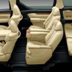 2016-toyota-alphard-mpv-india-pictures-photos-images-snaps-010