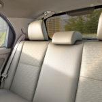 2016-toyota-platinum-etios-liva-facelift-cabin-inside-pictures-photos-images-snaps