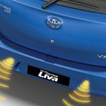 2016-toyota-platinum-etios-liva-facelift-rear-parking-sensors-pictures-photos-images-snaps