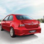 2016-toyota-platinum-etios-sedan-facelift-back-pictures-photos-images-snaps