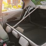 2016-toyota-platinum-etios-sedan-facelift-cabin-inside-pictures-photos-images-snaps
