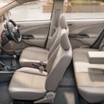 2016-toyota-platinum-etios-sedan-facelift-dashboard-inside-pictures-photos-images-snaps