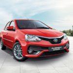 2016-toyota-platinum-etios-sedan-facelift-front-pictures-photos-images-snaps