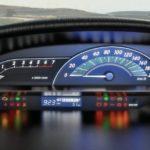 2016-toyota-platinum-etios-sedan-facelift-instrument-cluster-pictures-photos-images-snaps