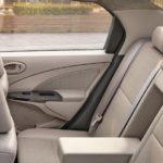 2016-toyota-platinum-etios-sedan-facelift-interior-inside-pictures-photos-images-snaps