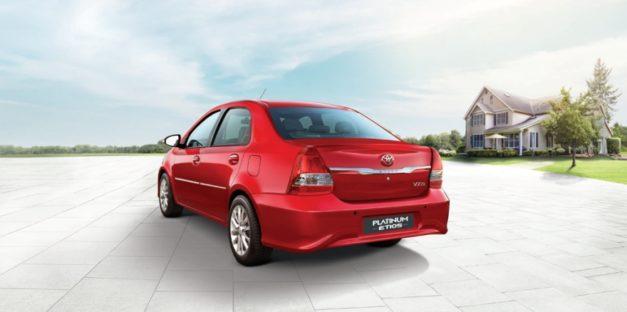 2016-toyota-platinum-etios-sedan-facelift-pictures-photos-images-snaps
