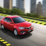 2016-toyota-platinum-etios-sedan-facelift-side-pictures-photos-images-snaps