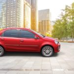 2016-toyota-platinum-etios-sedan-facelift-side-profile-pictures-photos-images-snaps