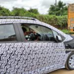 2017-chevrolet-beat-activ-crossover-lhd-india-spied-pictures-photos-images-snaps-004