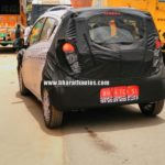 2017-chevrolet-beat-activ-crossover-lhd-india-spied-pictures-photos-images-snaps-005