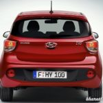 2017-hyundai-grand-i10-facelift-back-shape-pictures-photos-images-snaps