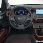 2017-hyundai-grand-i10-facelift-dashboard-interior-pictures-photos-images-snaps