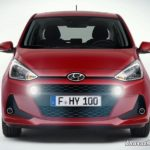 2017-hyundai-grand-i10-facelift-front-shape-pictures-photos-images-snaps