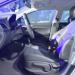 2017-hyundai-verna-india-cabin-inside-pictures-photos-images-snaps