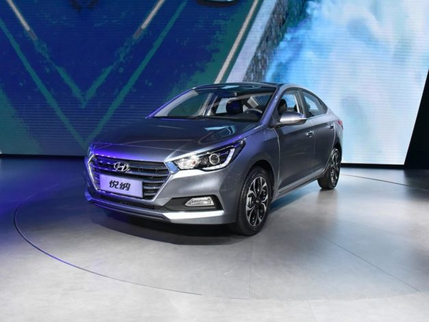 2017-hyundai-verna-india-exterior-outside-pictures-photos-images-snaps
