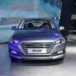 2017-hyundai-verna-india-front-pictures-photos-images-snaps