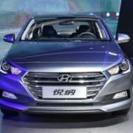 2017-hyundai-verna-india-launch-details-pictures-price