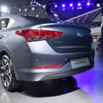 2017-hyundai-verna-india-rear-back-pictures-photos-images-snaps