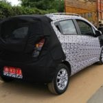 chevrolet-beat-activ-crossover-india-launch-details-pictures