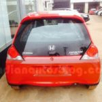 honda-brio-facelift-india-back-pictures-photos-images-snaps