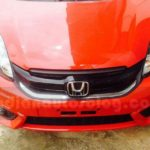 honda-brio-facelift-india-grille-pictures-photos-images-snaps