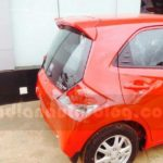honda-brio-facelift-india-rear-pictures-photos-images-snaps