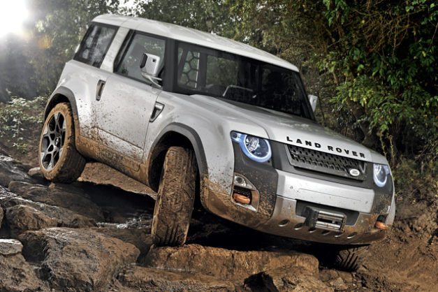 jaguar-land-rover-mini-defender-india-pictures-photos-images-snaps