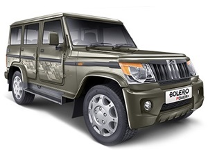 mahindra-bolero-power-plus-launched-details-pictures-price