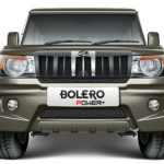 mahindra-bolero-power-plus-mhawk-d70-pictures-photos-images-snaps-001