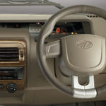 mahindra-bolero-power-plus-mhawk-d70-pictures-photos-images-snaps-007
