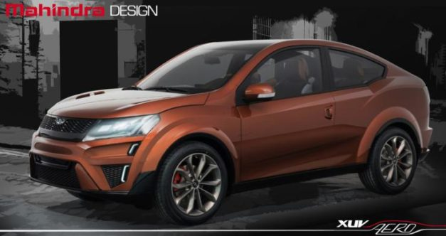 mahindra-xuv-aero-concept-crossover-front-pictures-photos-images-snaps