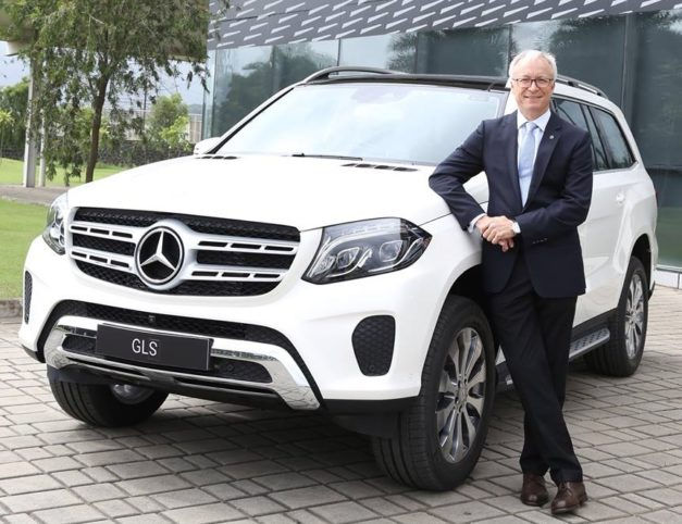 mercedes-benz-gls-400-4matic-petrol-india-pictures-photos-images-snaps