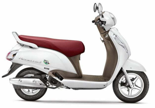 new-suzuki-access-125-special-edition-side-rear-back-pictures-photos-images-snaps