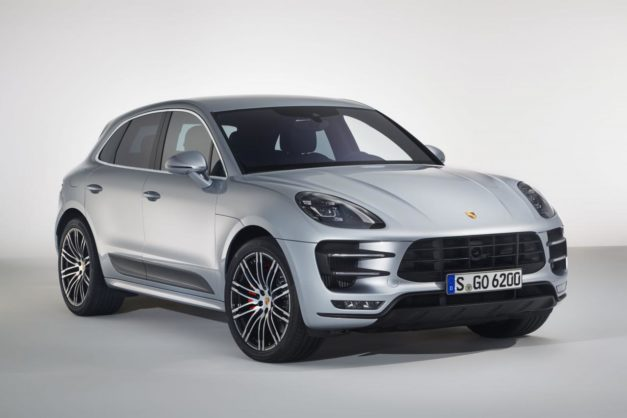 porsche-macan-turbo-performance-package-india-front-pictures-photos-images-snaps
