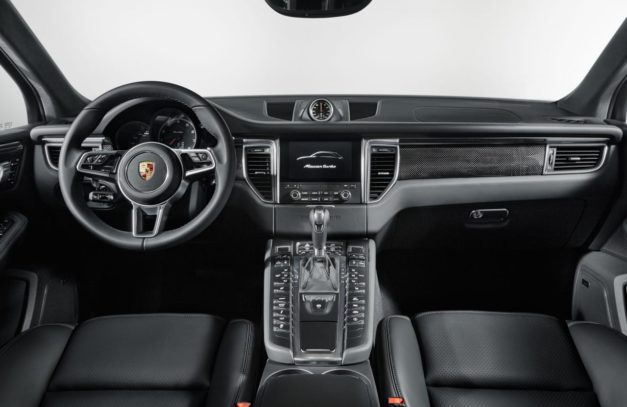 porsche-macan-turbo-performance-package-india-interior-dashboard-cabin-inside-pictures-photos-images-snaps