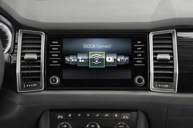 skoda-kodiaq-suv-india-interior-inside-cabin-dashboard-pictures-photos-images-snaps-002