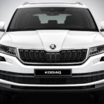 skoda-kodiaq-suv-india-pictures-photos-images-snaps-002